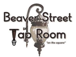 Beaver Street Tap Room photo