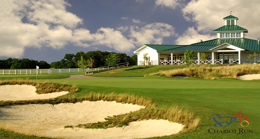 Chariot Run Golf Club photo