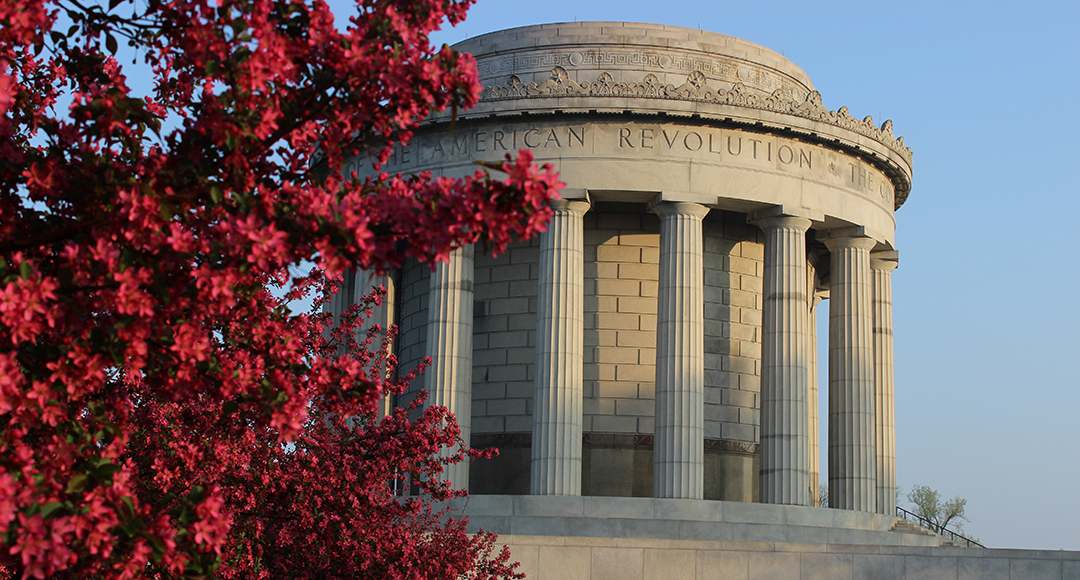 George Rogers Clark National Historical Park photo