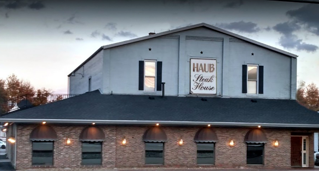 Haub Steakhouse photo