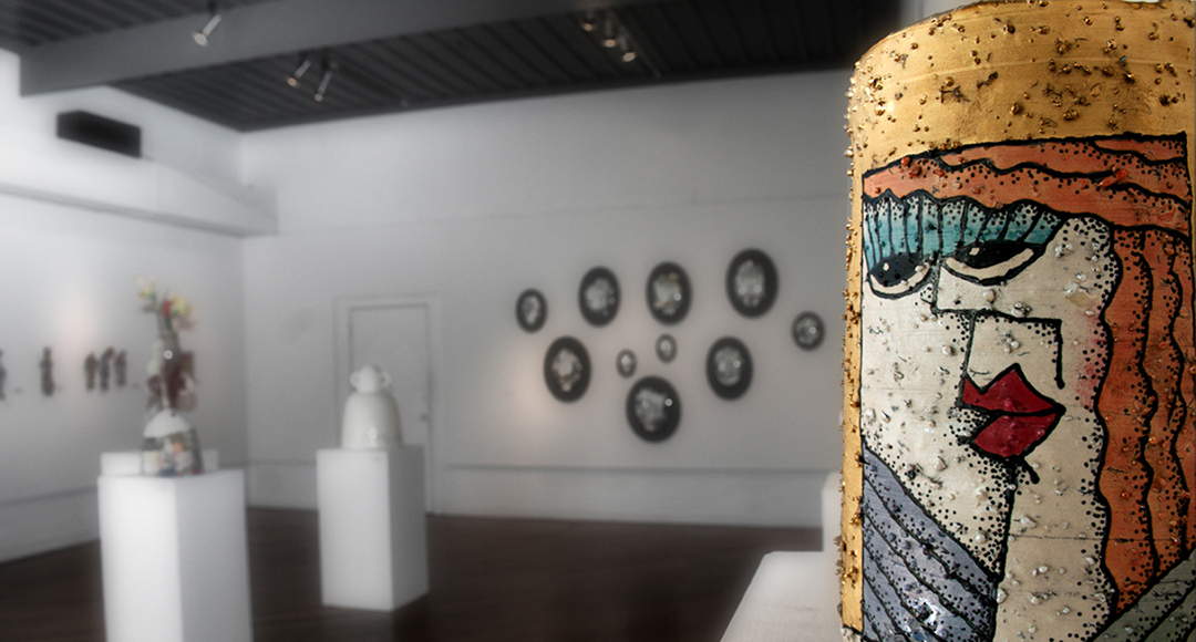 New Harmony Gallery of Contemporary Art photo
