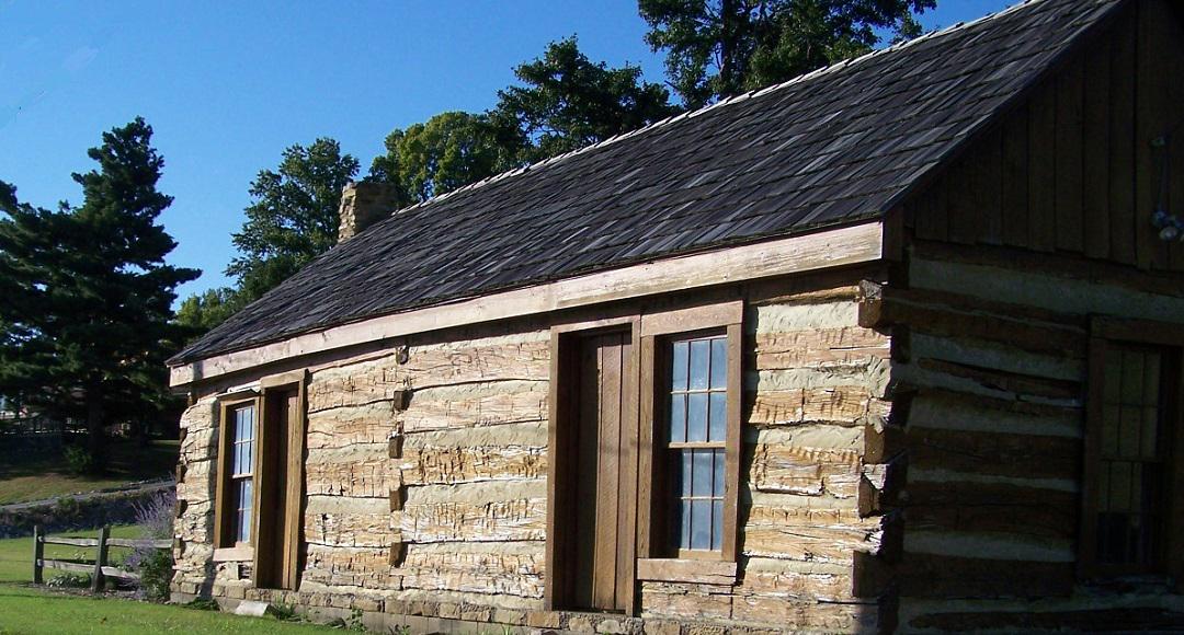 Historic Newburgh Museum photo
