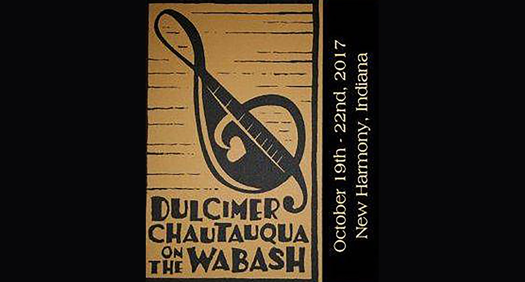 19th Annual Dulcimer Chautauqua on the Wabash photo