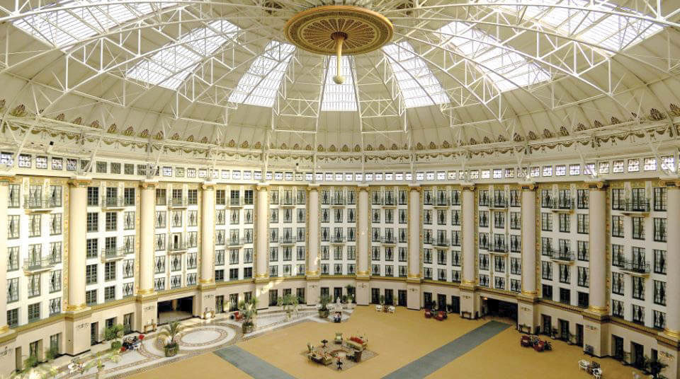 French lick indiana honeymoon can