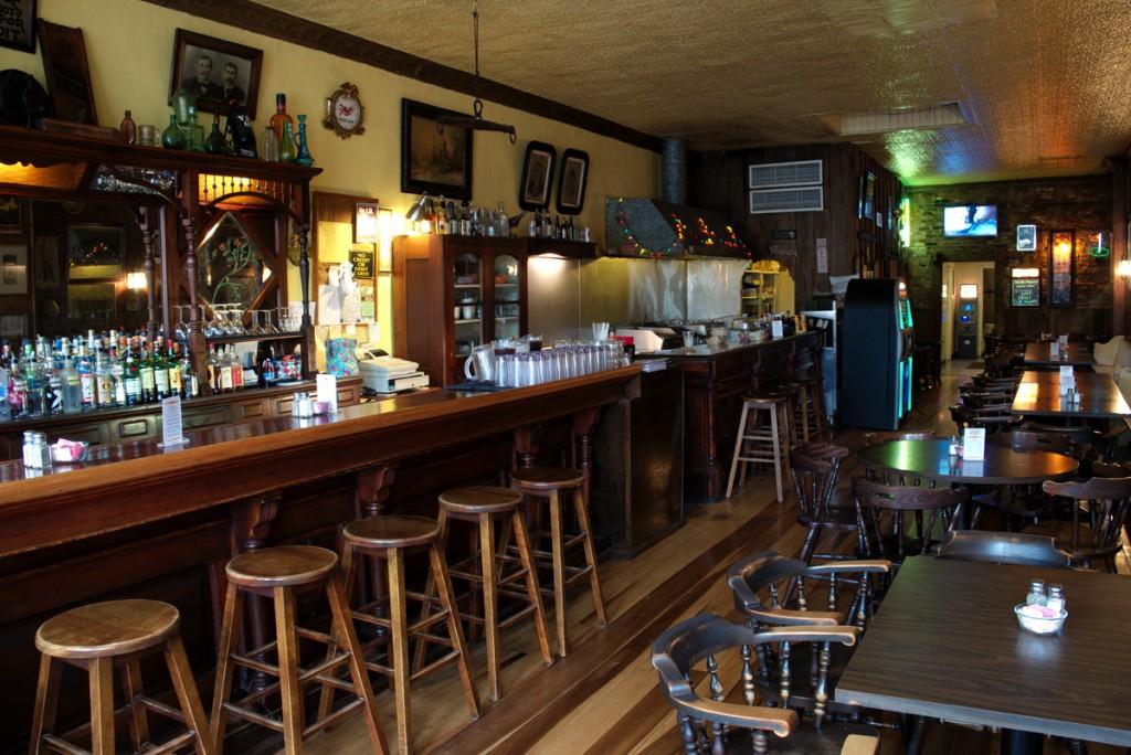 Yellow Tavern photo
