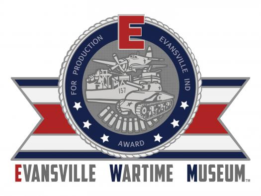 Evansville Wartime Museum photo