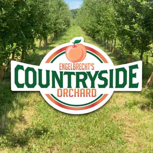 Engelbrecht's Countryside Orchard photo