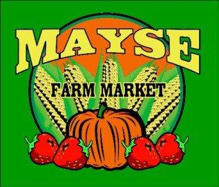 Mayse Farm Market photo